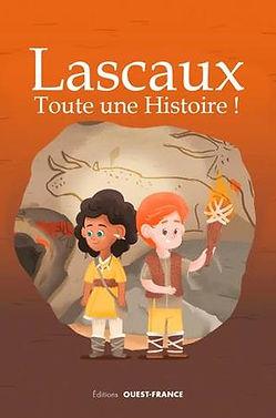 lascaux Toute une histoire.jpg