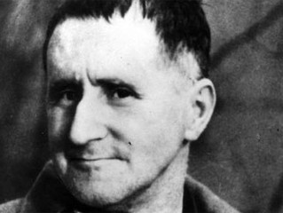 The Brecht Project
