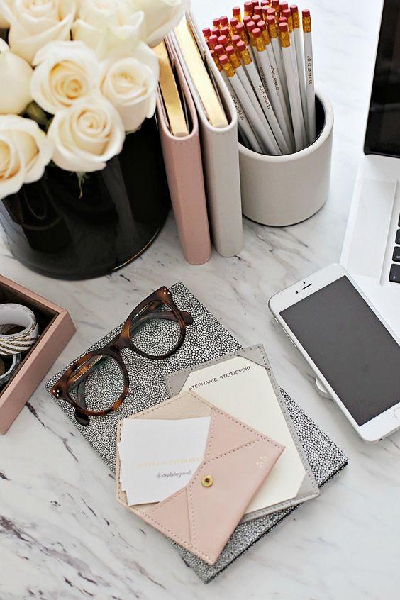 Millennial, Entrepreneur, & New Mom