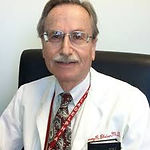 Dr. Henry Bleier.jpeg