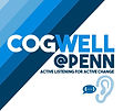 CogWell Logo New.JPG