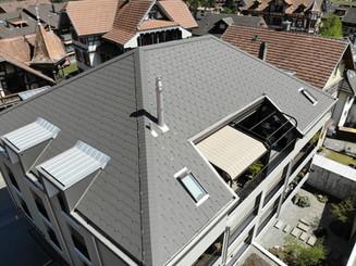 Wohn‐ und Geschäftshaus (BEKB)