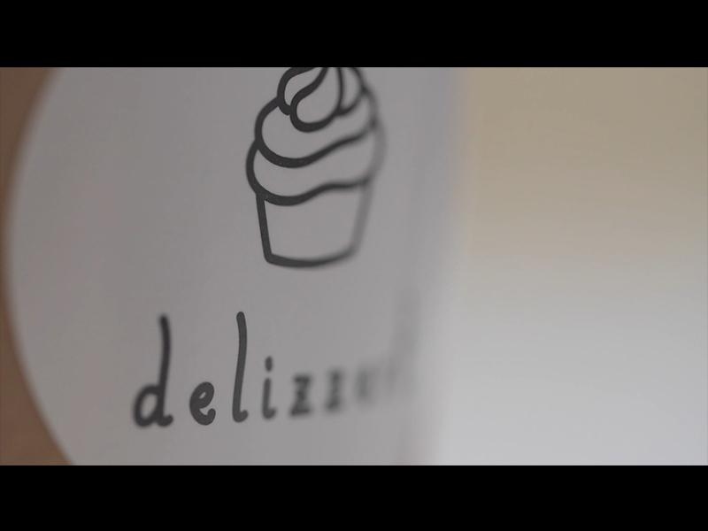 DELIZZERT