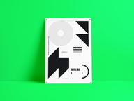 PROJECT [Geometric Type_No.1]