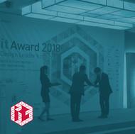 it Award <카페스밈>