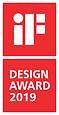 05-if-design-award-2019-portrait-rgb.png