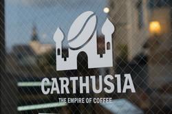 카르투시아