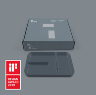 iF Design Award <이상>