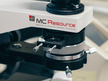 MC RESOURCE