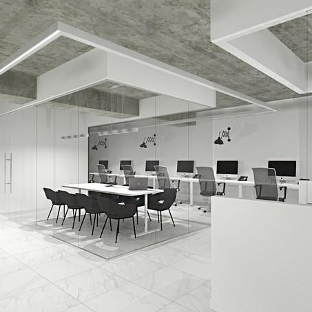 회사  X  OFFICE