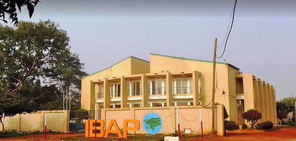 IBAP_building.JPG
