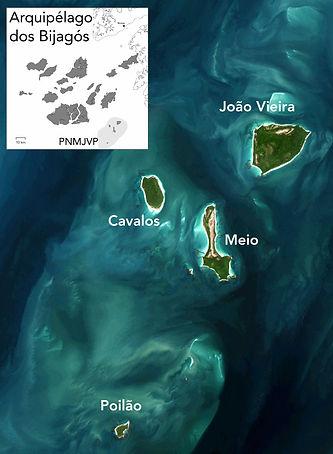 mapa_bijagos_pnmjvpV2_pt.jpg