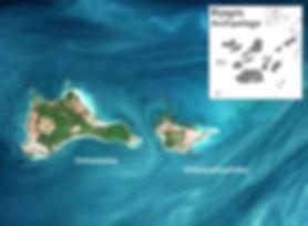 mapa_bijagos_unhV2_eng.jpg