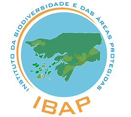 IBAP_small.png
