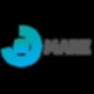 logo Mare - Copy.png
