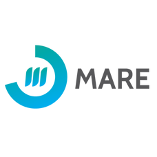 logo Mare - Copy.png