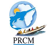 PRCM.png