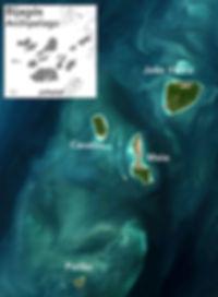 mapa_bijagos_pnmjvpV2_eng.jpg