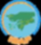 logo ibap transp.png