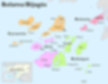map_Bijagós.png