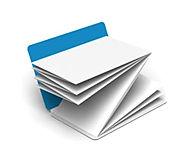 index-book - Copy - Copy - Copy.jpg