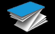 index-zcard - Copy - Copy.png