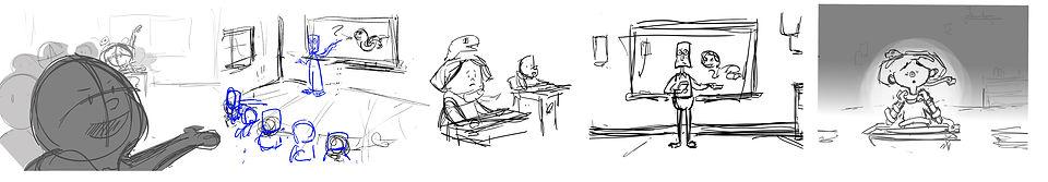 24 hour film storyboards.jpg