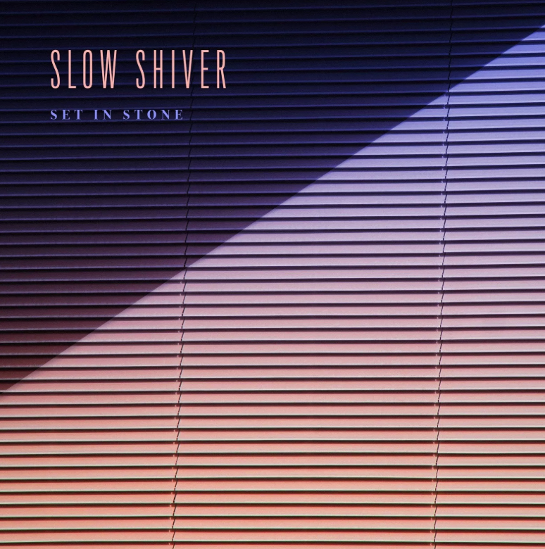 Slow Shiver