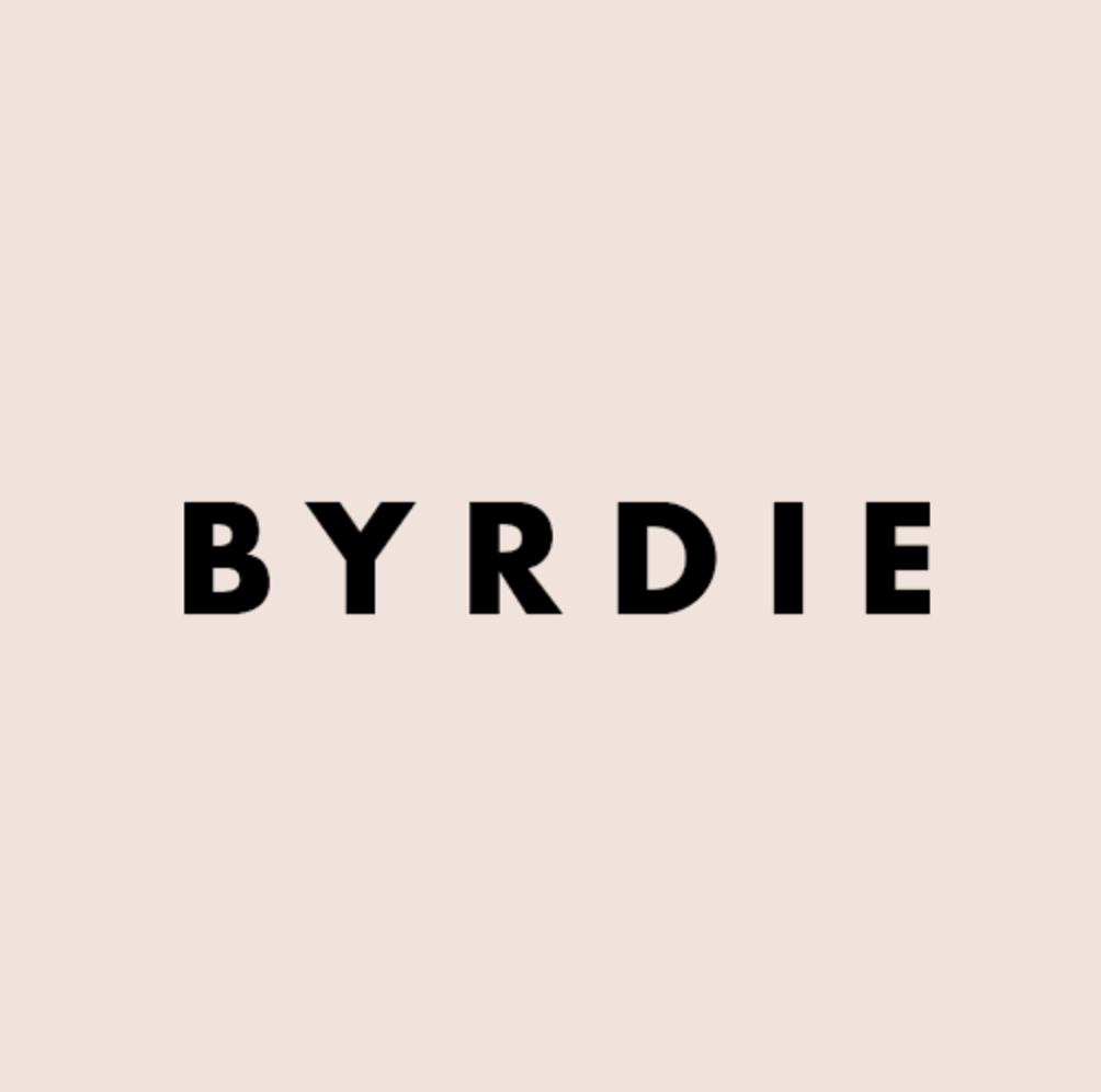 Freelance Director + Editor of Branded Content