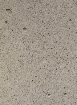 Concrete SMOOTH