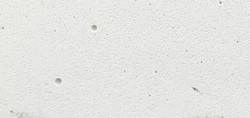 White SMOOTH