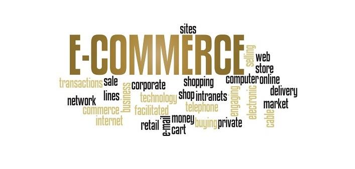 Ecommerce Warehouse