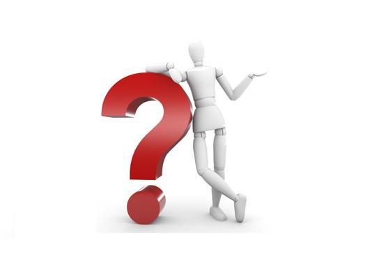 Critical WMS Questions