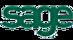 Sage Development Partner