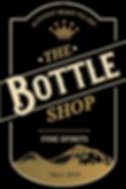 TheBottleShop-FullColor.png