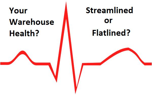 Warehouse Health