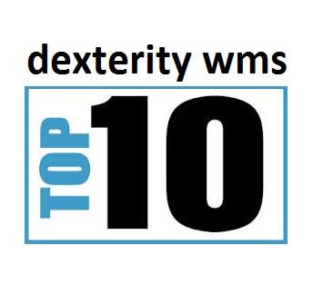 Dexterity Top 10