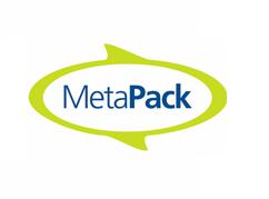 Metapack Integration
