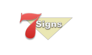 7 Signs You Need WMS
