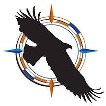 org_logo_firstnations.jpeg