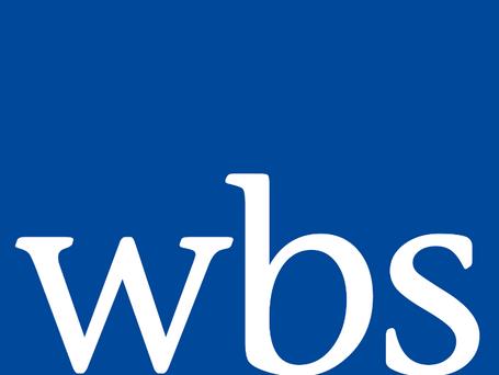 Heropreneurs Awards 2021 Warwick Business School Scholarship Winners