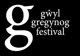 Gwyl Gregynog Festival