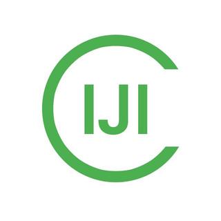 International Journal of Instructional Cases