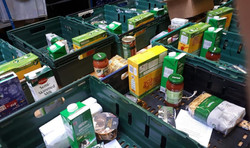 Food bank T&A food boxes.jpg