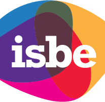 ISBE Institute for Small Business and Entrepreneurship