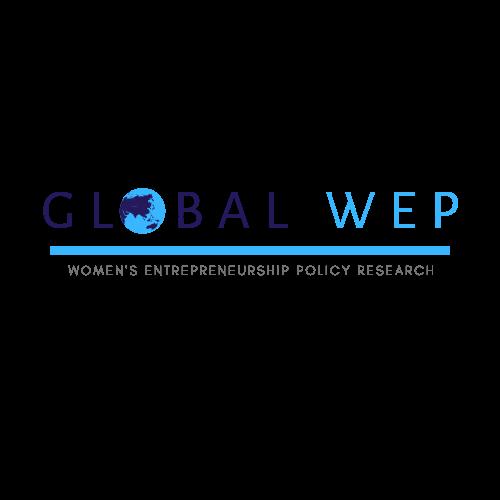 Global WEP