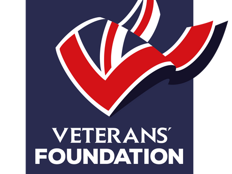 Heropreneurs receive continued funding from Greenwich Hospital and the Veterans Foundation