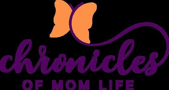 COML-_Logo-Full-1-300px.png