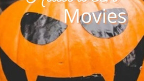 15 Family-Friendly Halloween Movies & Where to Watch Them