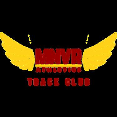 Nike ID MNVR Logo (1).png